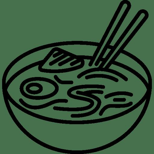 Разнообразное питание, детское меню
