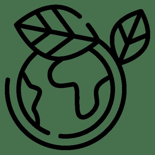 Современный эко-дизайн